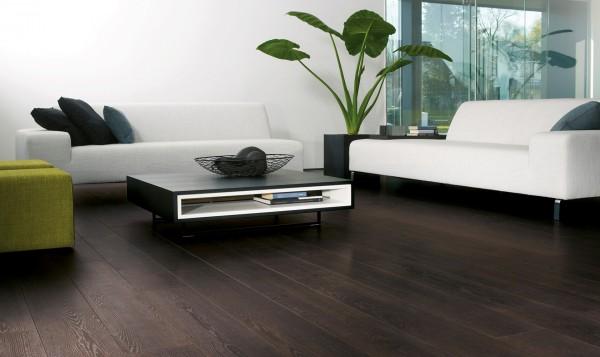 Jaka grubość paneli naogrzewanie podłogowe?