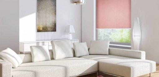 Jak zminimalizować nadmierną ekspozycję mieszkania nasłońce?