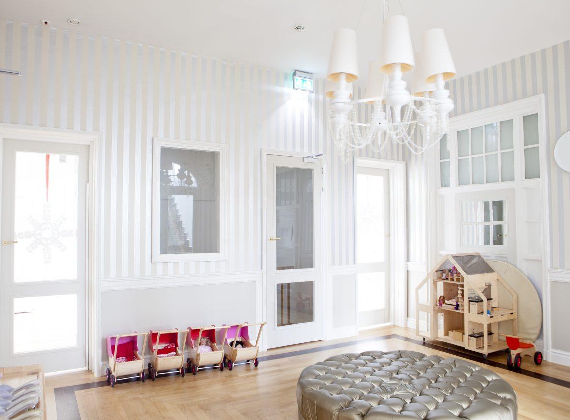 Dom naobrzeżach czymieszkanie wmieście – naco się zdecydować?