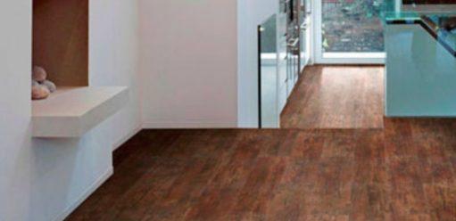 Mocna konkurencja dla paneli drewnianych – podłogi winylowe