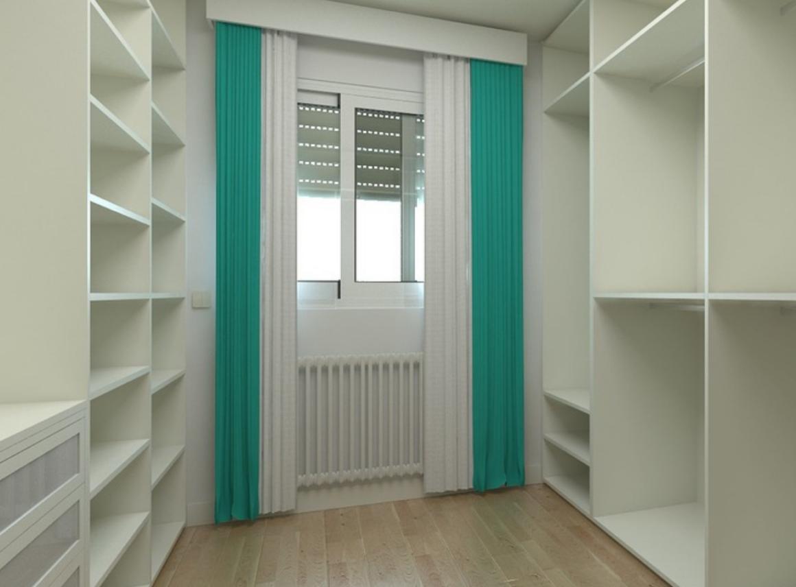 Praktyczne wskazówki: jak urządzić garderobę