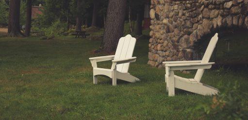 Meble nataras – zjakiego drewna najtrwalsze