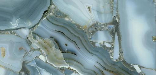 Marmur – nowy trend wewnętrzach