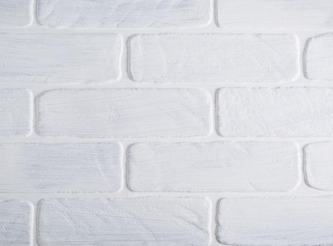 Tapetowanie, malowanie, czyinne wykończenie ścian? Pomagamy zdecydować!