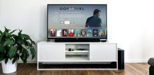 Telewizory LED – jaki wybrać?