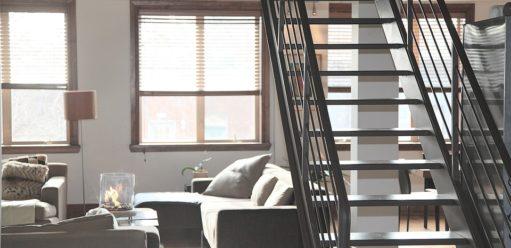 Mieszkanie bezczynszowe, mieszkanie TBS – co toznaczy? Wyjaśniamy pojęcia!