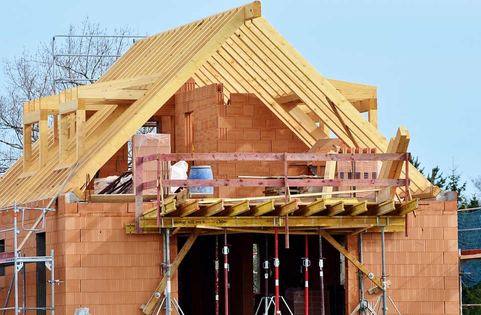 Ile kosztuje wybudowanie domu – kalkulujemy
