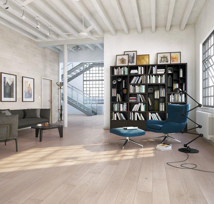 Deski podłogowe doTwojegomieszkania. Podpowiadamy, jakie wybrać!