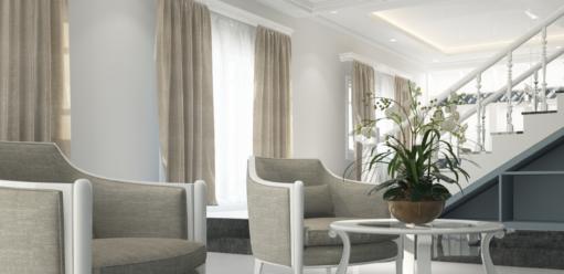 Jaki wybrać fotel dowymarzonej strefy relaksu