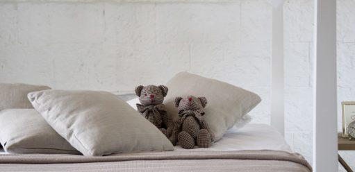 Gotowe czynawymiar łóżko piętrowe dopokoju dziecka