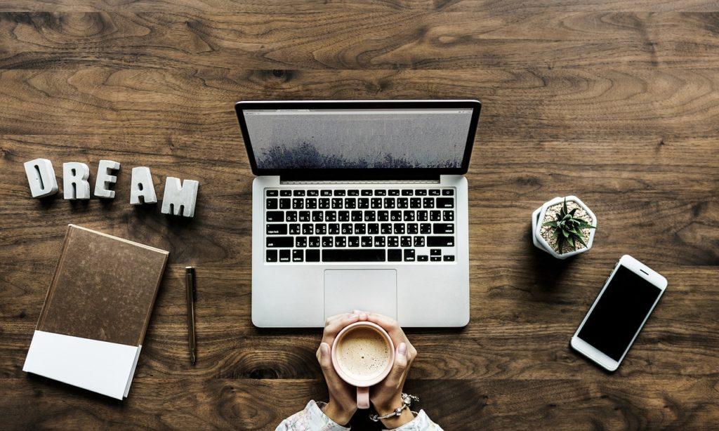 Lektura bloga