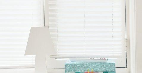 Tekstylia – pomagamy wybrać najbardziej funkcjonalne iprzyjazne dla dziecka