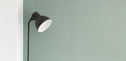 Modne lampy, które urozmaicą Twojewnętrze