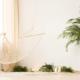 Huśtawki ihamaki ogrodowe – przegląd modeli