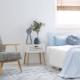 Rolety okienne – praktyczna ozdoba każdego wnętrza
