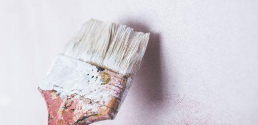 Wałek czypędzel – które narzędzie malarskie wybrać?