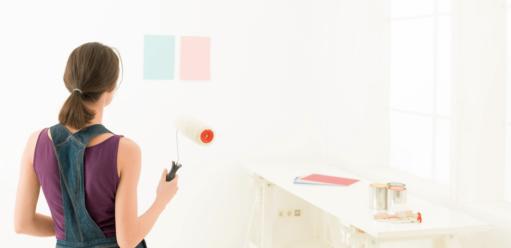 Jak dbać oswoje bezpieczeństwo podczas prac remontowych?