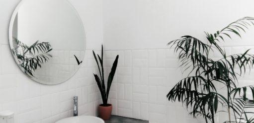 Designerskie umywalki dołazienki – przegląd najciekawszych rozwiązań