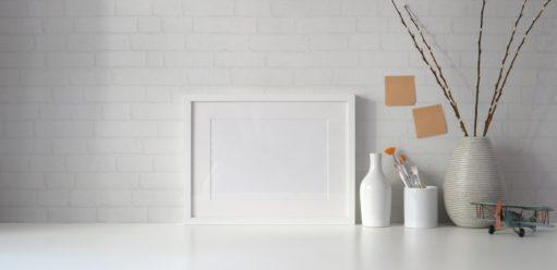 Mini toaletki – rozwiązania domałych wnętrz inietylko