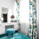 Toaletki wstylu nowoczesnym – przegląd