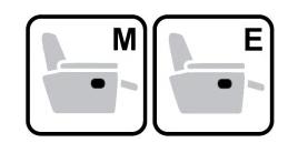 piktogramy - funkcja relaks