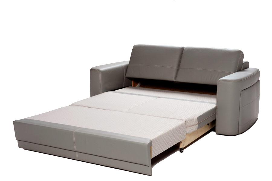 sofa dosalonu