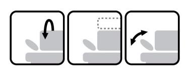piktogramy - elementy ruchome