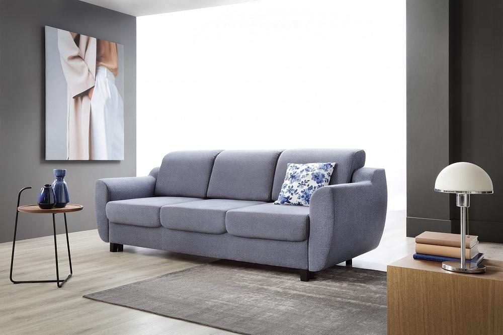 sofa milo