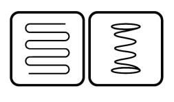 piktogramy - sprężyny