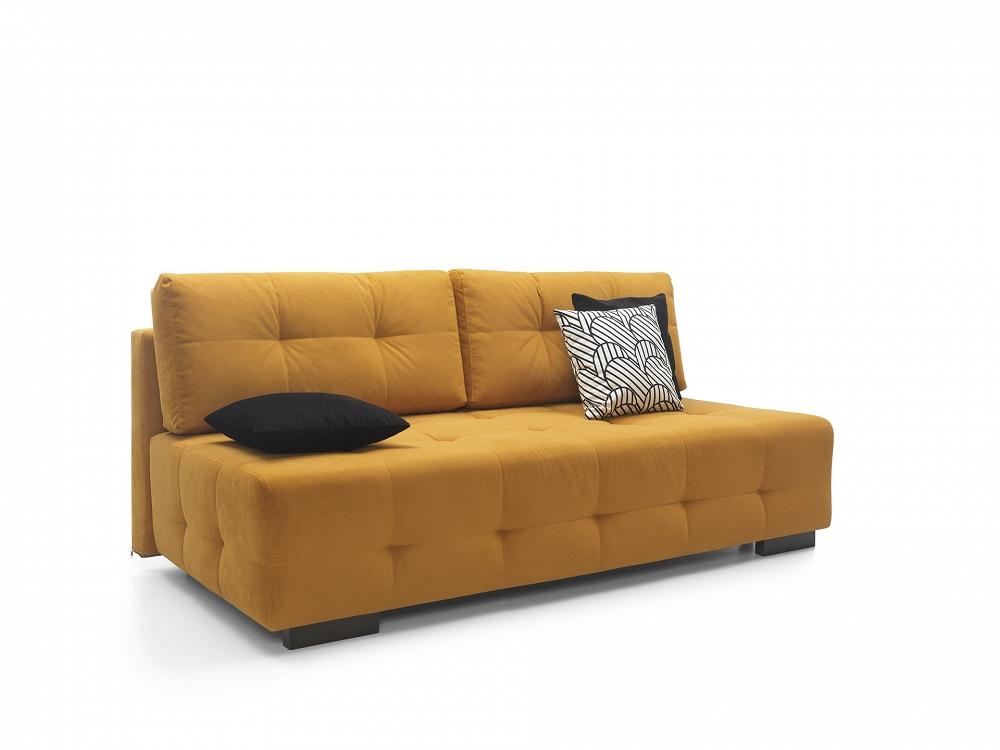 mała sofa Rocco