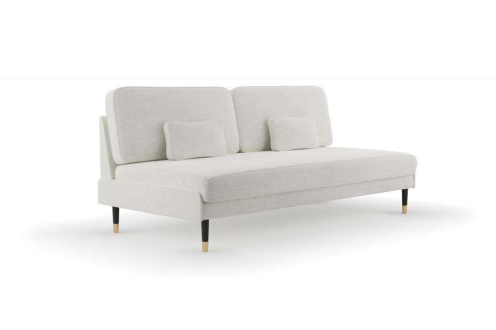 sofy wstylu nowoczesnym