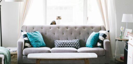Gdzie kupić wysokiej jakości sofę ico wpływa najej cenę?