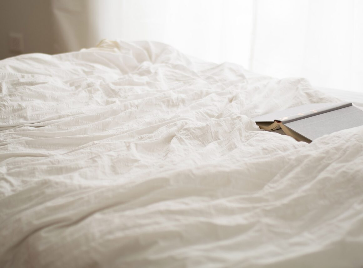 Sofa dospania naco dzień – jak sprawdzić, czymebel będzie wygodny?