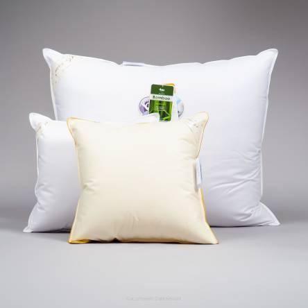 poduszki naturalne