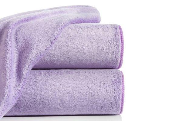 ręczniki dorąk