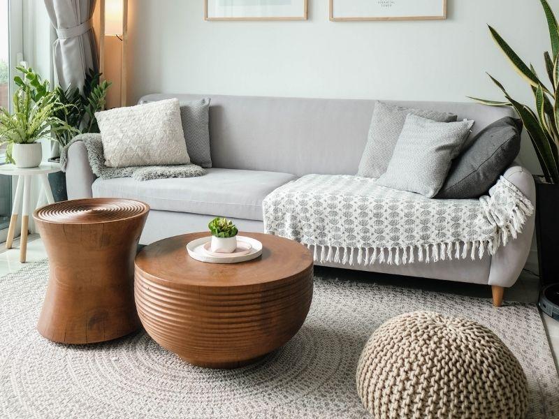 Jak szybko itanio odnowić sofę?