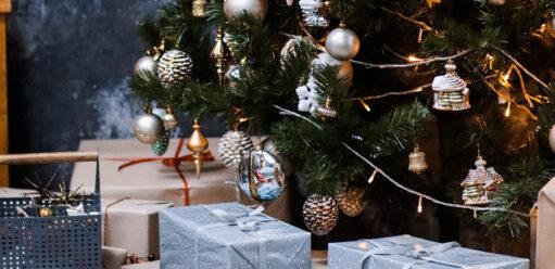 Choinka – co symbolizuje, ile kosztuje, jak ubrać? Poznaj trendy naBoże Narodzenie 2020