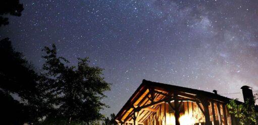 Co tojest dom bioklimatyczny? Zalety iwady