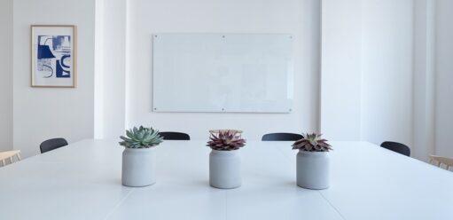 Jak poprawnie pracować zdalnie? Home office – zasady pracy wdomu