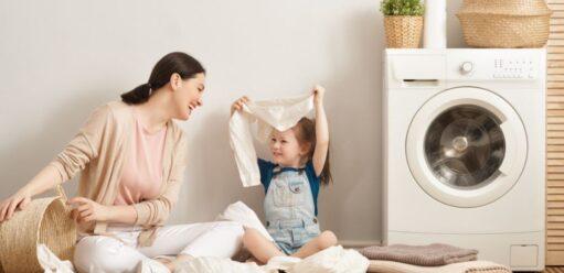 Pranie poduszek zpierza orazkołder zpierza – co musisz wiedzieć oodświeżaniu takiej pościeli?
