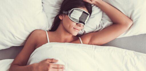 Czywarto spać napoduszce ortopedycznej?