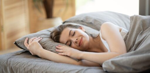 Ekologiczne poduszki znaturalnym wsadem – dlaczego warto nanich spać?