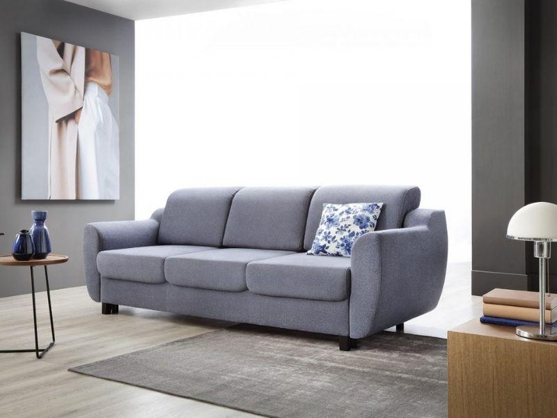 sofa tapicerowana - ochrona materiału obiciowego