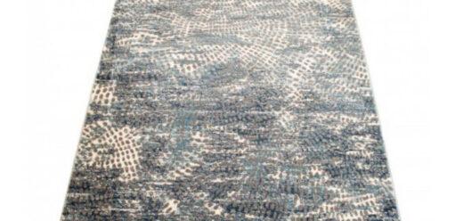 Dywany nowoczesne – jakie to, naco zwrócić uwagę?