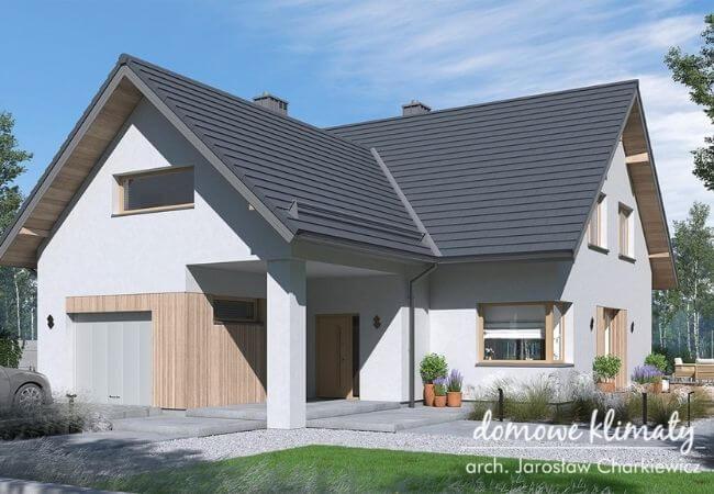 budowanie domu - etapy