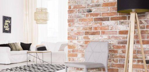 Krzesła napłozach – postaw nakomfort iponadczasowy design!