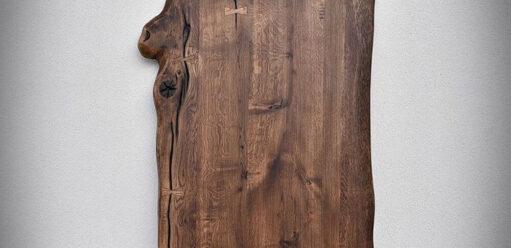 Blaty drewniane atworzenie ciekawych aranżacji wnętrz