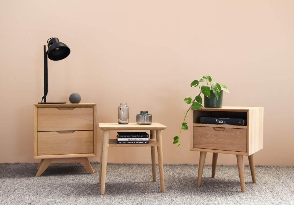 Nowoczesne meble drewniane doTwojegomieszkania