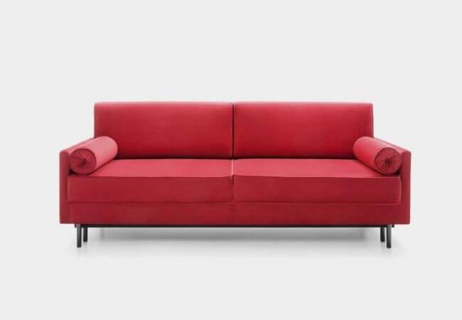 Model Adele - idealna sofa dopoczekalni
