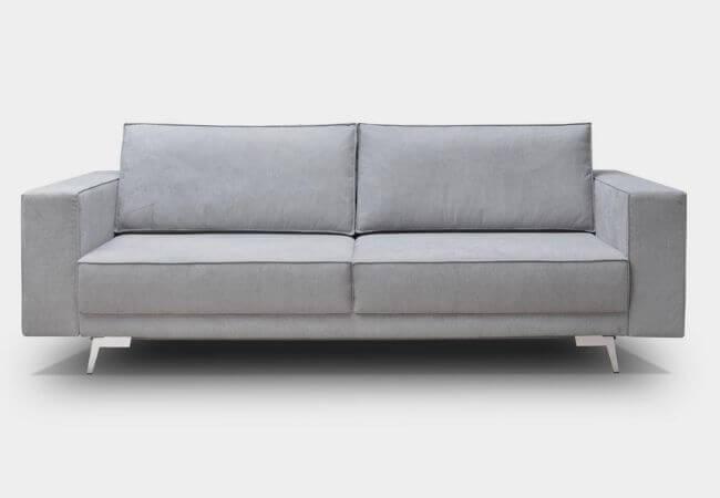 Malmo - sofa dopoczekalni wgabinecie lekarskim
